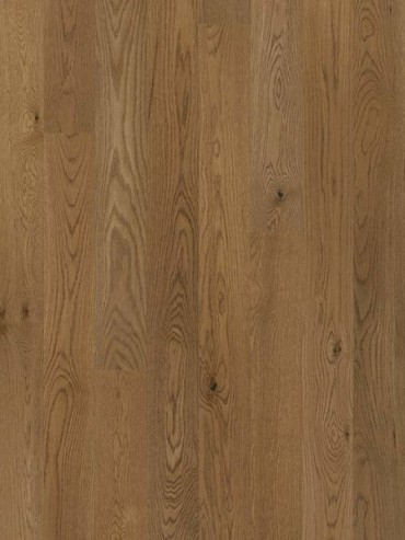 Shade Oak Antique Praline Plank