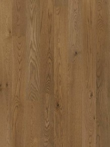 Паркетная доска Shade Oak Antique Praline Plank