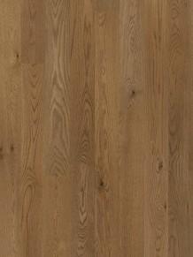 Паркетная доска Shade Oak Antique Praline Plank