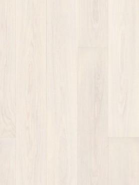 Ideo Oak White