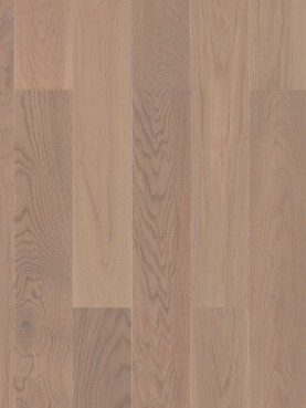 Step Oak Royal Grey L