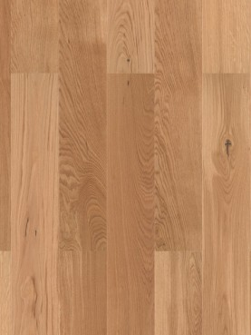 Step Oak Baron Rustic L