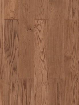 Tango Classic Oak Copper