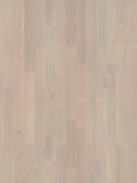 Salsa Premium Oak Marble