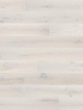 Паркетная доска Heritage Oak Opal White