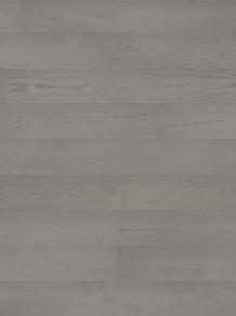 Паркетная доска Heritage Oak Dove Grey