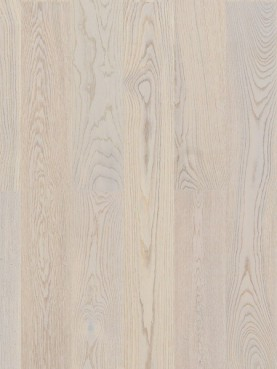 Step Oak Royal Azure L