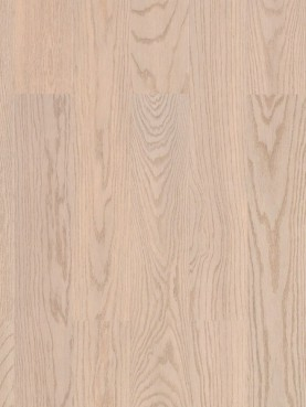 Step Oak Royal Antique White L
