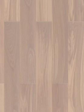 Tango Classic Oak Sephia