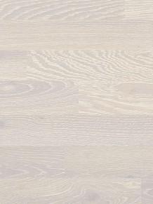 Паркетная доска Heritage Oak Chalk White