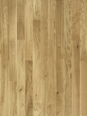 Паркетная доска Pure Oak Rustic Miniplank