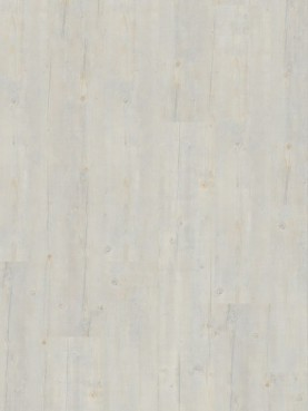 Виниловая плитка ID Essential 30 Washed Pine Snow