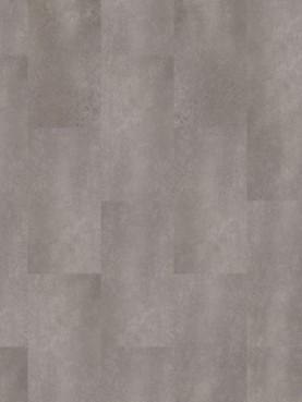 Виниловая плитка ID Essential 30   Stone Grey