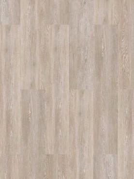 Click 20 Cerused Oak Beige