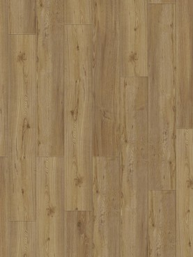 Starfloor Click 20 Smoked Oak Light Grey
