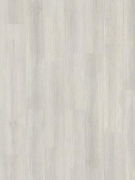 Starfloor Click 20 Scandinave Wood White