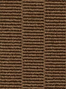 Ковровое покрытие Desso Wilton Profile 2054