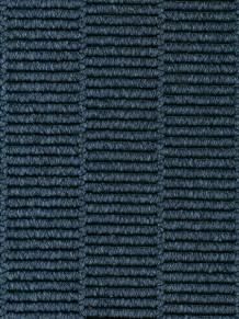 Ковровое покрытие Desso Wilton Profile 8803