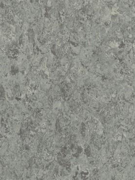 Veneto Essenza 2.5 mm Aluminium