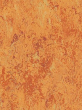 Veneto Essenza 2.5 mm Amber