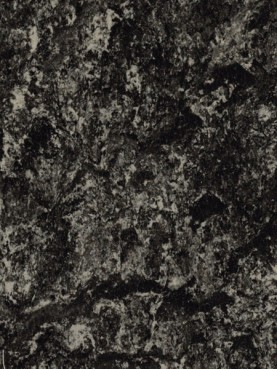 Veneto Essenza 2.5 mm Charcoal
