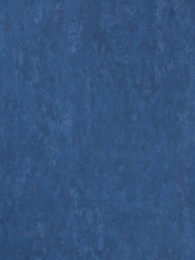 Veneto Essenza 2.5 mm Deep Blue