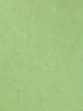 Veneto Essenza 2.5 mm Apple Green
