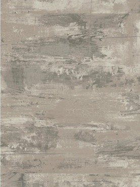 Виниловая плитка ID Inspiration Loose-lay Beach Wood Grey