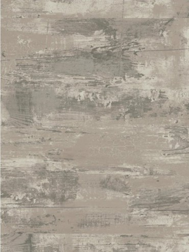 Beach Wood Grey