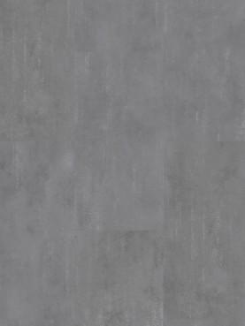 Cementi Click Echos Dark Grey