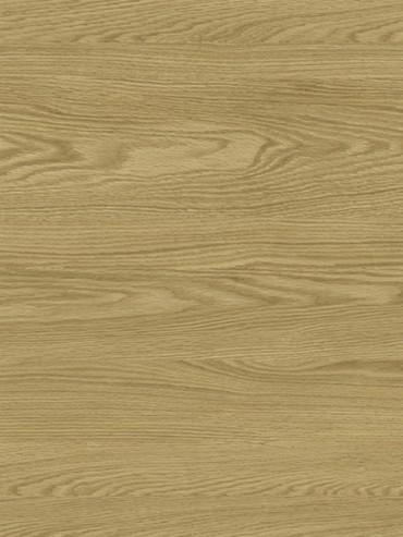 Elegant Oak Natural