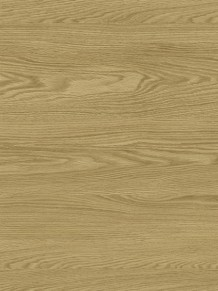 Виниловая плитка ID Inspiration Loose-lay Elegant Oak Natural