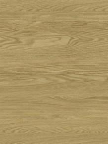 Виниловая плитка ID Inspiration Loose-lay Elegant Oak Natural