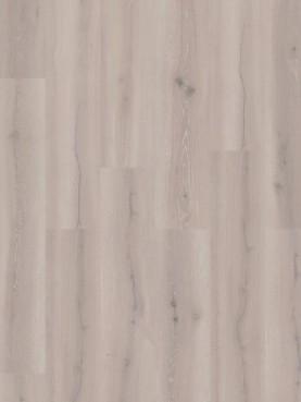 Cementi Click Forest Oak Cassia