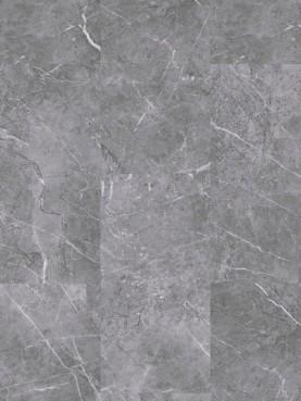 Cementi Click Marble Grey