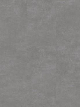 Cementi Click Belgian Stone Clay
