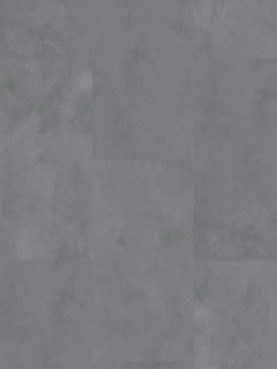 Cementi Click Concrete Cool Dark Grey