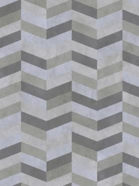 Cementi Click Deltas Contrast Dark Grey