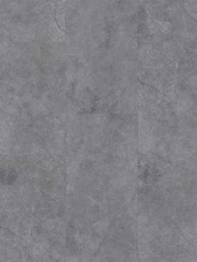 Cementi Click Belgian Stone Ashen