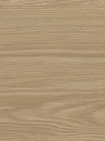 Виниловая плитка ID Inspiration Loose-lay Elegant Oak Beige