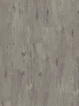 Виниловая плитка ID Inspiration Click Alpine Oak Grey