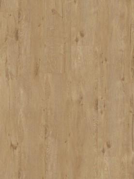 ID Inspiration Click Alpine Oak Natural