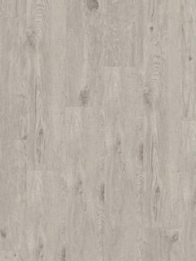 Виниловая плитка ID Inspiration Click Alpine Oak White