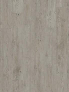 ID Inspiration Click Legacy Pine Medium Grey
