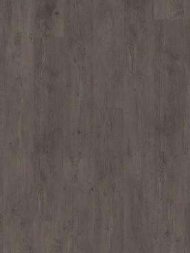Виниловая плитка ID Inspiration Click Legacy Pine Dark Grey