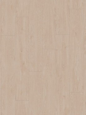 ID Inspiration Click Lime Oak Beige
