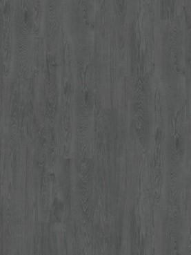 ID Inspiration Click Lime Oak Black