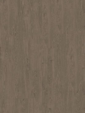 ID Inspiration Click Lime Oak Brown