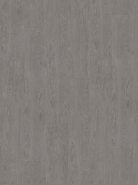 ID Inspiration Click Lime Oak Dark Grey