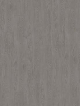 ID Inspiration Click Lime Oak Dark Grey
